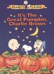 Halloween Specials: Old-School Style