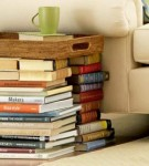 Confessions of a recovering Book Hoarder