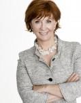 Author Interview: Janet Evanovich