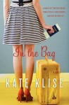 Review: In the Bag by Kate Klise
