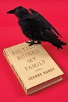 Book Review: Fiction Ruined My Family by Jeanne Darst