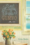 Review: Little Gale Gumbo by Erika Marks