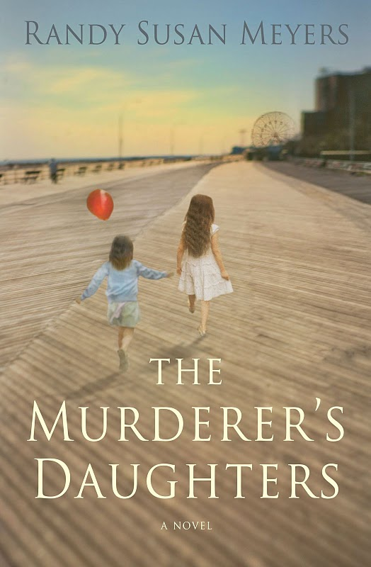 murderer's daughters