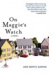 Review: On Maggie's Watch