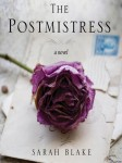 Review: The Postmistress by Sarah Blake