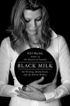 Review and Giveaway: Black Milk by Elif Shafak