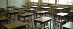 The Blackboard Jungle: Teachers' Lives Outside of School