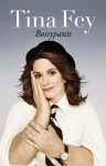 Giveaway: Bossypants by Tina Fey