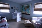 Repurposing the Guest Room